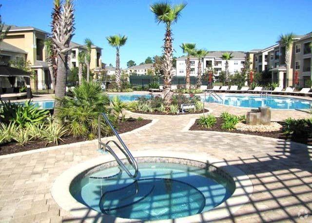 Palm Garden Nursing Home Jacksonville Fl Home Design