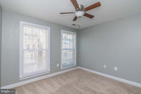 Photo of 3515 Carriage Walk Ln, Laurel, MD 20724