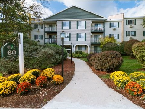 Manchester Nh Apartments For Rent Realtorcom