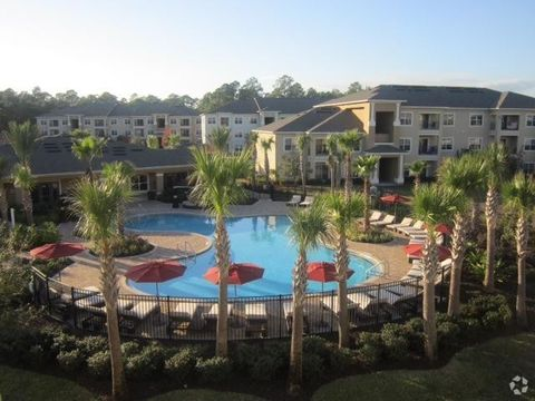 Photo of 11701 Palm Lake Dr, Jacksonville, FL 32218