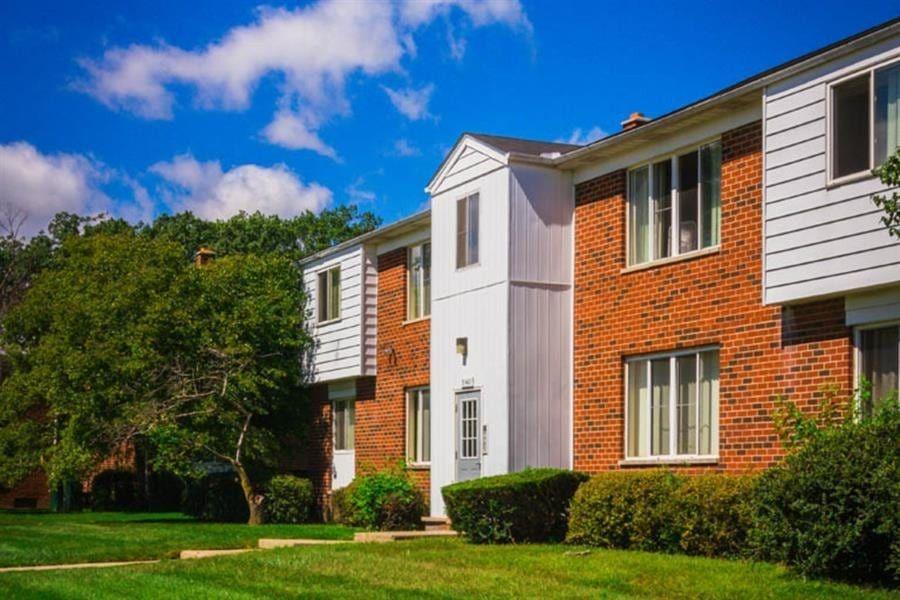 3 bedroom houses for rent in warren michigan bedroom review design