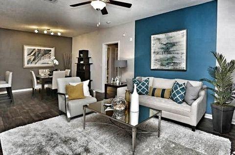 Jacksonville Fl Apartments For Realtor Com