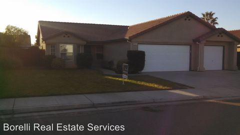 13751 Anacapa Ave, Santa Nella, CA 95322