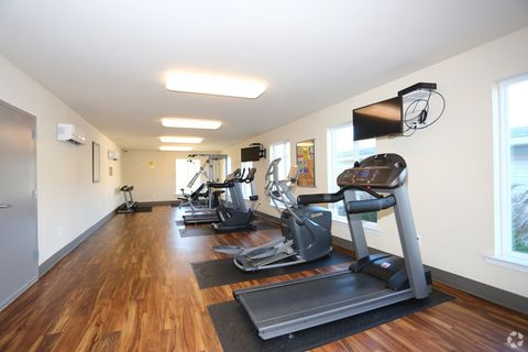 baltimore county md apartments for rent