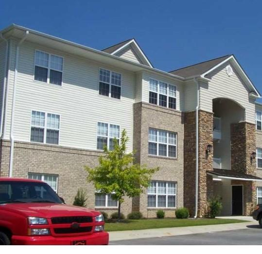 Apartments For Rent In South Carolina: Sumter, SC Apartments With Pool