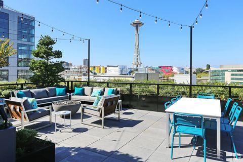 Photo of 403 Dexter Ave N, Seattle, WA 98109