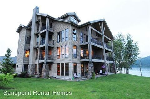 653 Dover Bay Pkwy # 805, Dover, ID 83825