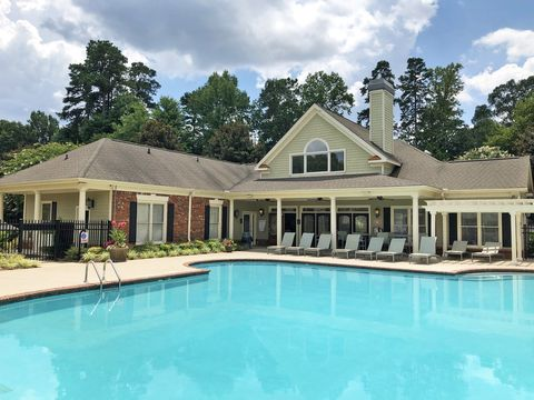 2525 Pavilion Pl  Raleigh  NC 27615. Raleigh  NC Apartments for Rent   realtor com