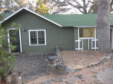25245 Mesa Grande Rd, Santa Ysabel, CA 92070