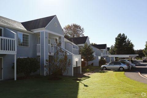 3109 Kinsrow Ave, Eugene, OR 97401