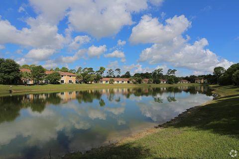 Photo of 2101 Cortez Blvd, Fort Pierce, FL 34982