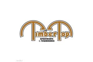 Apartments for Rent at Timber Top Apartments, 1551 Treetop Trl ...