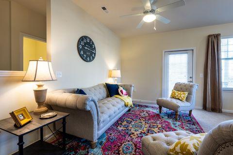 Willow Run Goldsboro Nc Apartments For Rent Realtorcom