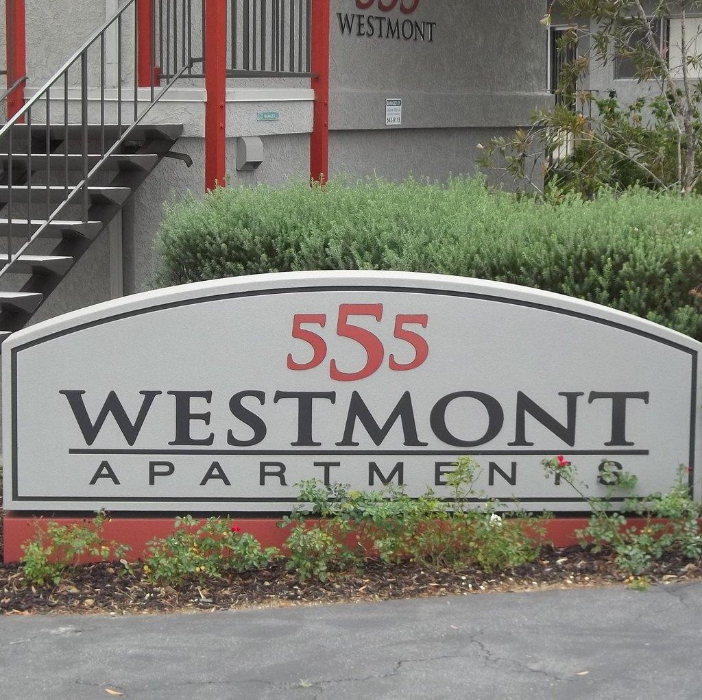 Apartments For Rent Near Cal Poly San Luis Obispo