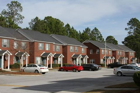 Holiday City Mobile Home Community Jacksonville Nc Apartments