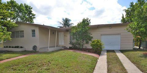 Photo of 8320 Sw 16th St, Miami, FL 33155
