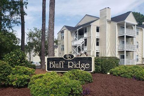 Photo of 215 Valencia Dr, Jacksonville, NC 28546