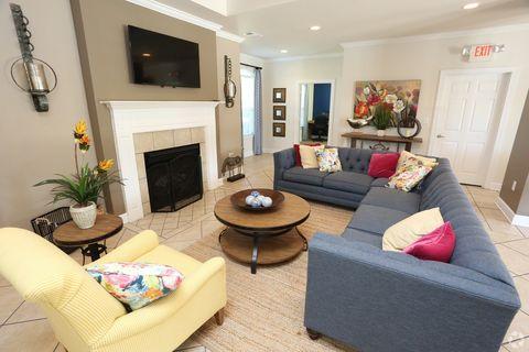 490 Fortress Blvd  Murfreesboro  TN 37128. Murfreesboro  TN Apartments for Rent   realtor com