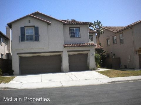 Photo of 4717 Aliso Way, Oceanside, CA 92057
