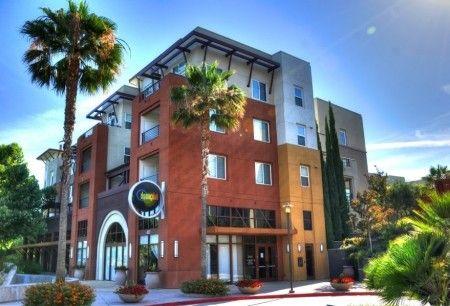 Photo of 431 El Camino Real, Santa Clara, CA 95050