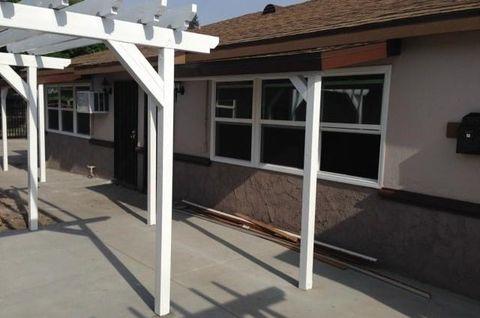 Photo of 3839 N Sierra Way, San Bernardino, CA 92405