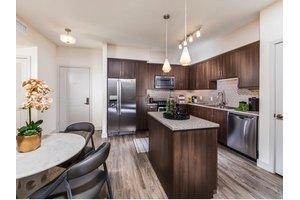 Discover Irvine CA Cheap Apartments For Rent - Move com