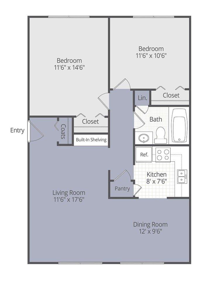 20600 Balfour St, Harper Woods, MI 48225 - realtor.com®