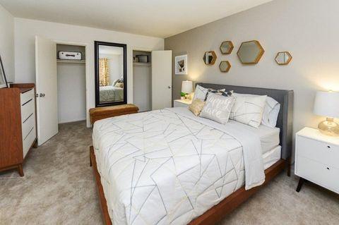 Far Northeast Philadelphia Philadelphia Pa Apartments For Rent