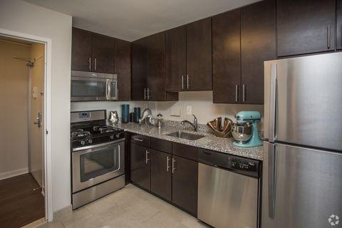 George Washington University Washington Dc Apartments For Rent