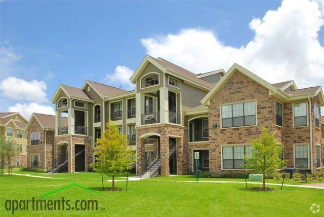 Apartments For Rent In Pasadena Texas