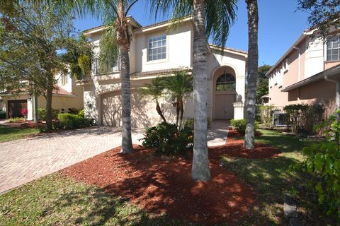 Photo of 8939 Briarwood Meadow Ln, Boynton Beach, FL 33473