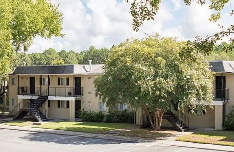 Photo of 1275 Dunn Ave, Jacksonville, FL 32218