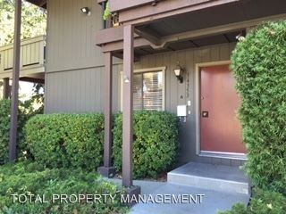 14353 Saratoga Ave Apt A, Saratoga, CA 95070