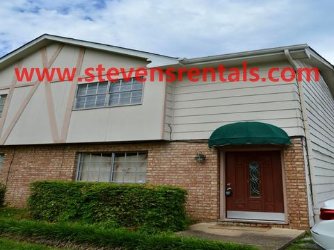 Photo of 4127 Wilkesview Dr Wilkesview Dr Unit 4127, Chattanooga, TN 37416