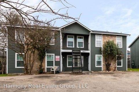 Photo of 7417 Vintage Hills Dr, Austin, TX 78723