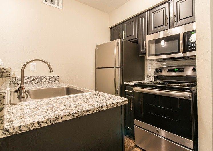 10588 Stone Canyon Rd, Dallas, TX 75230 - realtor.com®