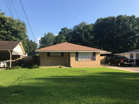 Photo of 4640 Beech St, Baton Rouge, LA 70805