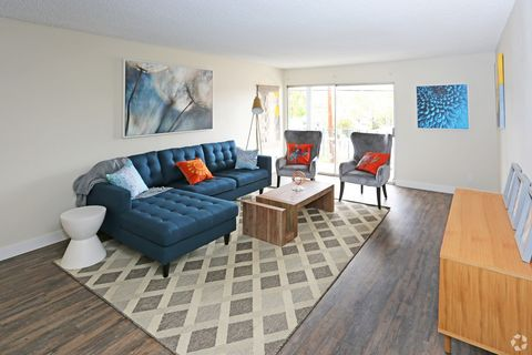 pacific beach san diego ca apartments for rent