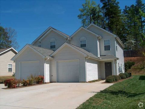 Photo of 816 Brawley School Rd, Mooresville, NC 28117