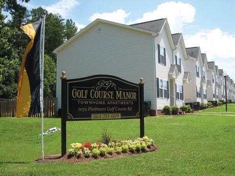 Photo of 1072 Piedmont Golf Course Rd, Piedmont, SC 29673