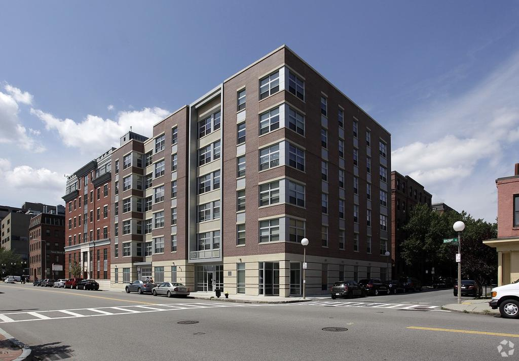 Boston Ma Apartments For Rent