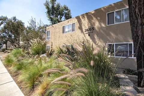 Photo of 2600-2695 Kremeyer Cir, Carlsbad, CA 92008