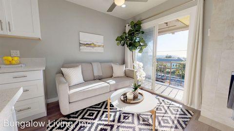 hermosa beach  ca apartments for rent realtor com u00ae