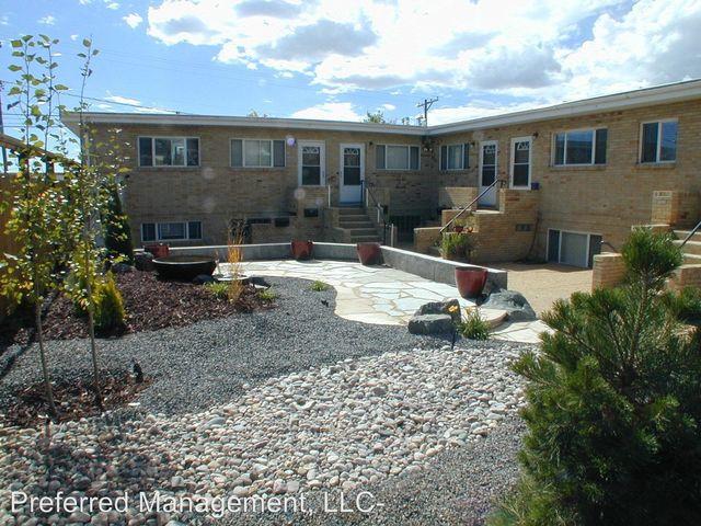 2009 E 15th St  Cheyenne  WY 82001. 5459 Carter Rd   A d  Cheyenne  WY 82001   realtor com