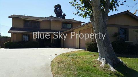 1162 E Foster Rd, Santa Maria, CA 93455