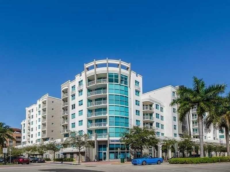 South Pointe Elementary Miami Beach Florida