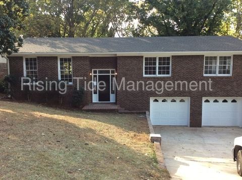 Apartments For Rent In Roebuck Birmingham Al