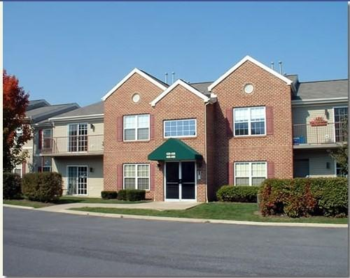 State College Pa Apartments With Pool