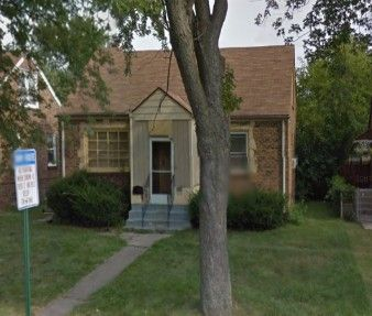 Photo of 612 W 49th Ave, Gary, IN 46408