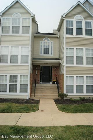9101 Lincolnshire Ct # M, Parkville, MD 21234